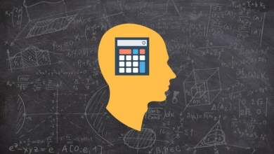 Mental Math Tricks To Become A Human Calculator