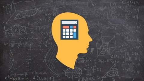 Mental Math Tricks To Become A Human Calculator