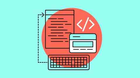 Mastering Advanced C Programming: Pointers (In Depth