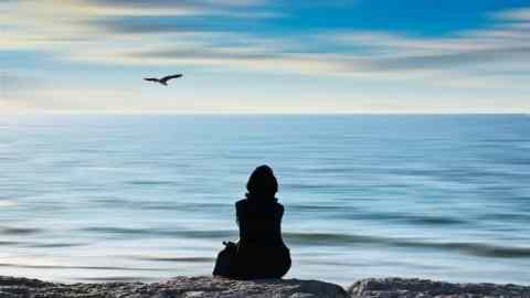 The Secrets to Learn Self Hypnosis and Meditation