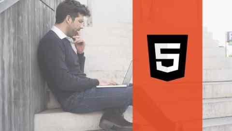 The Ultimate HTML Developer