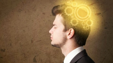 Critical Thinker Academy: Learn To Think Like A Philosopher