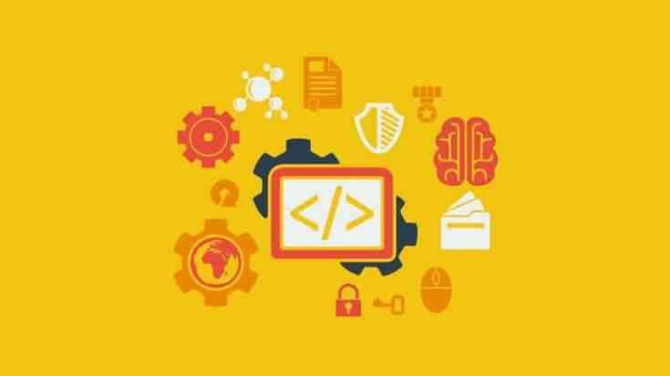 The Complete Python 3 Course: Beginner to Advanced! Download