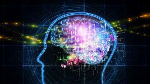 Mind Power - Change Your Thought Process To Change Your Life