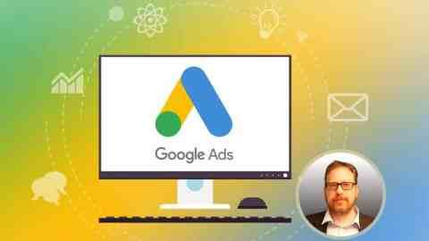 Google Adwords PPC Success : Google Pay Per Click Ads