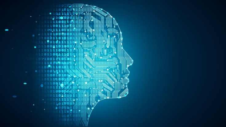 The Complete Machine Learning Course with Python Download Free