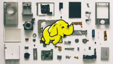 Hadoop Developer In Real World