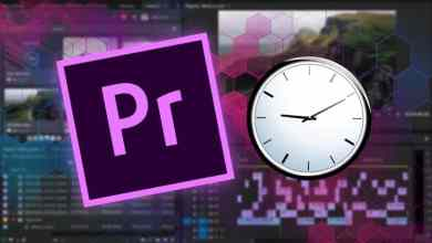 Master Premiere Pro Effects In ONLY 1 HOUR