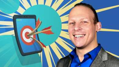 Mobile App Marketing 2019: ASO, Advertising & Monetization
