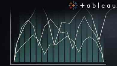 Tableau - Business Intelligence and Analytics using Tableau