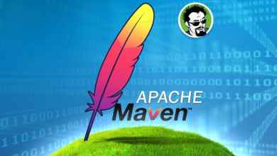 Apache Maven: Beginner to Guru