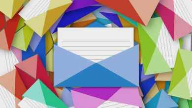 Email Marketing Hacks 2019: Build a Huge List of Email IDs