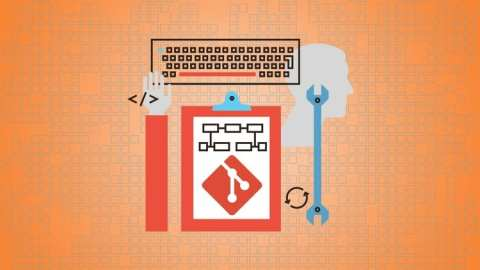 The Complete Elixir and Phoenix Bootcamp Download Free