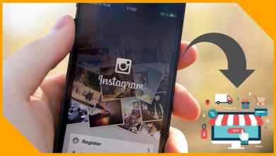 How to Turn Instagram into a Business