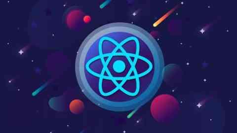 Complete React Developer in 2019 (w/ Redux, Hooks, GraphQL)
