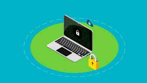 Ethical Hacking for Absolute Beginners!