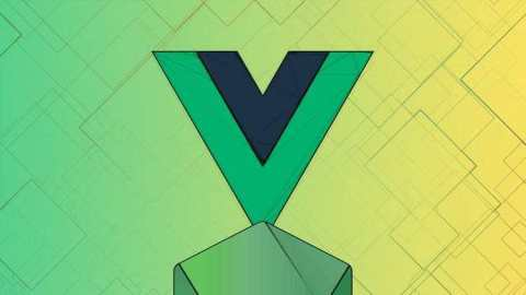 The Complete Vue JS Developer Course – Inc. Vue JS 2!