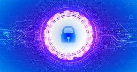 Cyber Security - Go From Zero to Hero (2020)