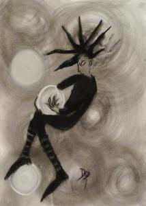 New artwork all 3rd June 2013 007
