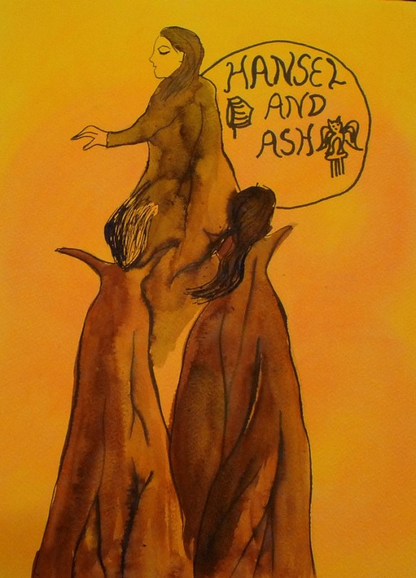 Hansel and Ash Alester1 book cover.JPG