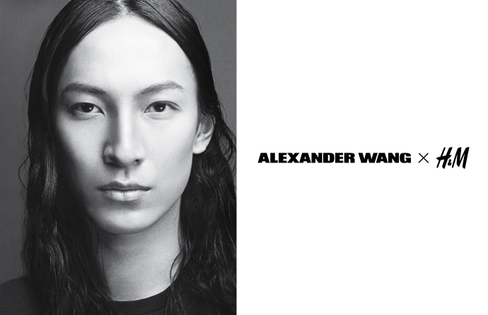 alt.Alexander-Wang-x-hm-2014-butterboom