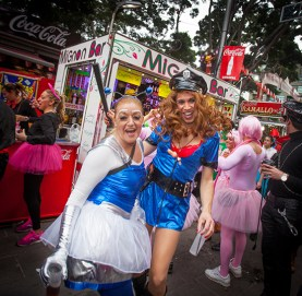Carnaval Dia 2015 BLOG 05