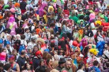 Carnaval Dia 2015 BLOG 10
