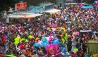 Carnaval Dia 2015 BLOG 15