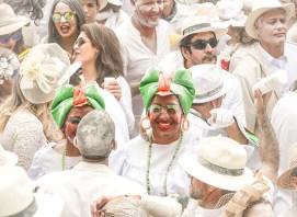 INDIANOS blog 2018-28