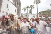 INDIANOS blog 2018-30