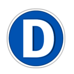 Create Urgency in Sale