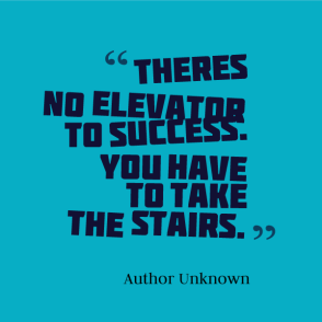 Motivational-Quotes-for-Students-7