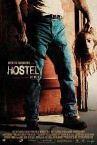 Download [18+] Hostel (2005) UNRATED Dual Audio {Hindi-English} Movie