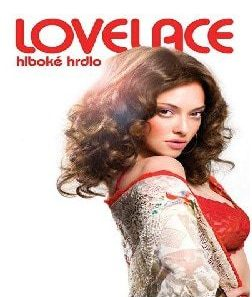 Download [18+] Lovelace (2013) English Movie