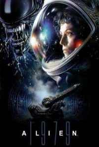 Download Alien (1979) Dual Audio {Hindi-English} Movie