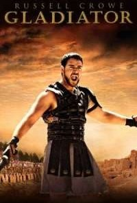 Download Gladiator (2000) EXTENDED Dual Audio {Hindi-English} Movie