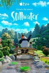 Download Stillwater (2020) S01 Dual Audio {Hindi-English} Apple TV WEB Series