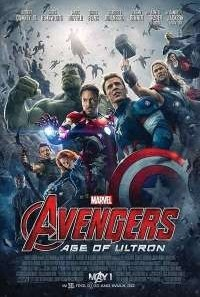 Download Avengers: Age of Ultron (2015) Dual Audio {Hindi-English} Movie