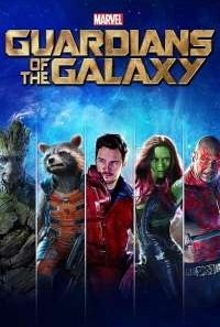 Download Guardians of the Galaxy (2014) Dual Audio {Hindi-English} Movie