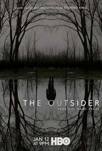 Download The Outsider (2020) S01 English HBO Complete WEB Series
