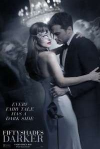 Download Fifty Shades Darker (2017) UNRATED Dual Audio {Hindi-English} Movie
