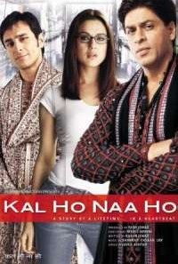 Download Kal Ho Naa Ho (2003) Hindi Movie