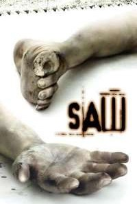 Download Saw (2004) UNRATED Dual Audio {Hindi-English} Movie