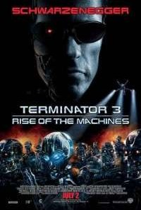 Download Terminator 3: Rise of the Machines (2003) Dual Audio {Hindi-English} Movie