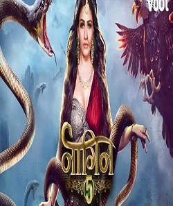 Naagin 5 Instagram - Will Nagin 5 Spin Off Air? Low Trp Will Be The Reason_Pic Credit Google