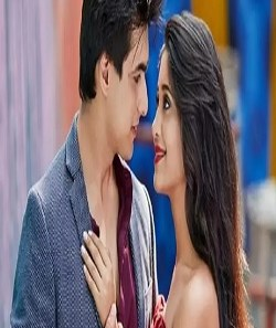 Yeh Rishta Kya Kehlata Hai Written Update - Karthik's Image Of Naira Seen In Sirat, What Will Happen To Meet_PIc Credit Google