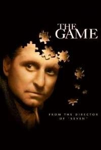 Download The Game (1997) Dual Audio {Hindi-English} Movie