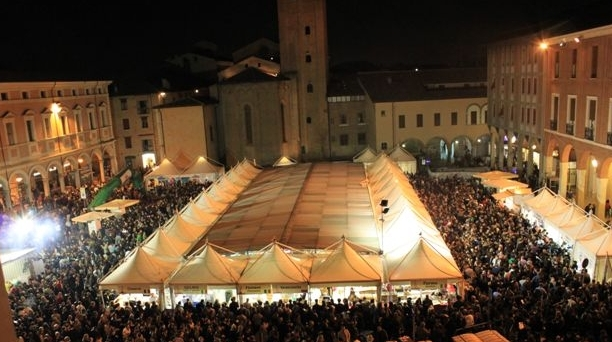 Festival-Cibo-di-Strada-2010
