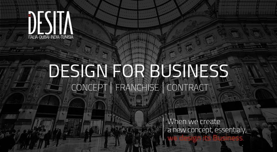 DESITA-BLOG-Design4Business2