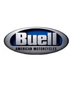BUELL-Bikes
